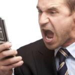 La testosterona favorece comportamientos agresivos y también generosos