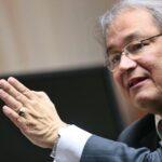 Walter Albán: Elección del Defensor del Pueblo debe ser por concurso público