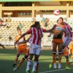 Segunda División: Unión Huaral busca reivindicarse ante Sport Loreto