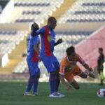 Segunda División: Unión Huaral recibe a Alianza Universidad