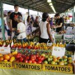 La inflación en Estados Unidos aumenta un 0.2 % en agosto