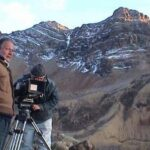 Inkafest de Perú: Treinta películas compiten en duodécima versión