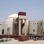 OIEA confirma que Irán sigue cumpliendo sus obligaciones nucleares