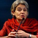 Unesco pide a México que aclare asesinato de reportero Aurelio Cabrera
