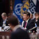 G20 pide innovación por agotamiento de medidas fiscales y monetarias