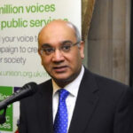Diputado inglés renunció presidir comisión por escándalo con prostitutos (VIDEO)
