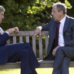 Siria: EEUU y Rusia acuerdan prorrogar el alto el fuego 48 horas