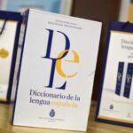El español, cuarta lengua más estudiada entre alumnos de secundaria de la UE