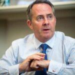 """Ministro acusa al empresariado británico de ser """"gordo"""" y """"vago"""""""