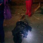 México: Linchan a dos hombres que secuestraron a dos niños