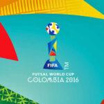 Mundial de Fútbol Sala: Brasil también es pentacampeón del mundo