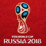 Eliminatorias Mundial 2018: Resultados de la 1ª jornada del Grupo A