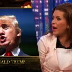EEUU: Alicia Machado denuncia amenazas por su apoyo a Hillary Clinton