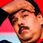 Venezuela: Poder Electoral descarta referendo revocatorio en el 2016