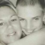"""EEUU: Mujer dejó morir deshidratado a hijo autista """"para que vaya al cielo"""" (VIDEO)"""