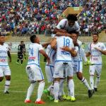 Segunda División: Carlos Mannucci derrota a Sport Victoria y retorna a la punta
