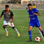 Segunda División: Mannucci busca recuperar la punta ante Sport Victoria