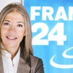 Francia lanzará en un año su canal público de información en español