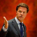 Holanda pide acuerdos con países africanos como hace UE con Turquía
