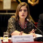 Congreso: Aprueban facultades en materia económica