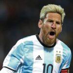 Lionel Messi piensa en el retiro y revela dónde quisiera jugar (VIDEO)