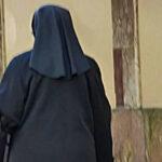 Bolivia: Cuatro degenerados secuestran y violan a monja de 81 años