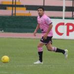 Segunda División: Atilio Muente lamenta derrota del Boys en el Callao