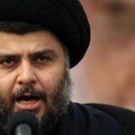 Irak: Al Sadr llama a huelgas general y de hambre para exigir reformas