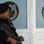 Guatemala: Periodista es asesinado a tiros en departamento de Jalapa