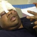 """Brasil: Policía abatió al capo narco """"Fat Family"""" y sus dos guardaespaldas"""