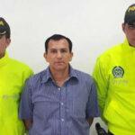 """Colombia: Santos confirma captura de """"David León"""" capo de cártel 'Los Pelusos'"""