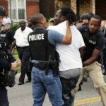 Tribunal: Afroamericanos pueden tener razones para huir de policía