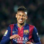 España: Ordenan procesar a Neymar por estafa en su fichaje