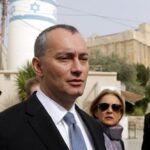ONU preocupada por aumento de violencia entre palestinos e israelíes
