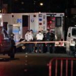 """Nueva York: Gobernador dice que explosión fue """"acto de terrorismo"""" (VIDEO)"""