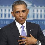 EEUU: Obama pide en español votar por un candidato a senador por Florida