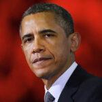 Obama lamenta pérdida de vidas en bombardeo a soldados sirios