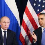 EEUU amplió sanciones económicascontra Rusia por conflicto en Ucrania
