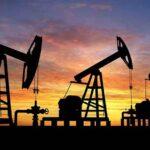 OPEP reducirá producción de crudo a 32.5 millones de barriles en el 2017