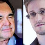Oliver Stone dice que Snowden debería estar al frente de la NSA