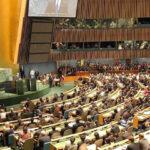 ONU denuncia asesinato de 30 periodistas y 18 legisladores en Somalia