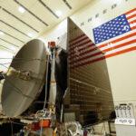 La NASA lanza mañana la sonda Osiris para entender comienzo del Sistema Solar