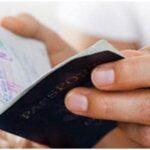 Georgia elimina visados con Perú, Bolivia, Ecuador, Guatemala y Paraguay