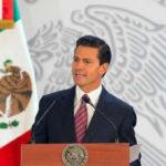 Peña Nieto cambia medio gabinete tras renuncia del titular de Finanzas