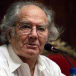Pérez Esquivel: Violadores de DDHH deben permanecer en prisión