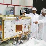 Perú lanza hoy al espacio su primer satélite de observación