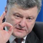 Ucrania desmovilizará a los reclutas llamados a filas en el este del país