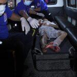 Filipinas: Aumentan a 14 los muertos por explosión de bomba en mercado