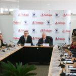 Kuczynski: Gobierno buscará consenso para crecimiento y formalización laboral