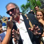 Caso: Rafo León: Justicia absuelve a periodista y archiva proceso